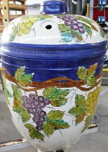 Керамическое барбекю камины электрические с порталом в комплекте прайс в картинках санкт-петербург